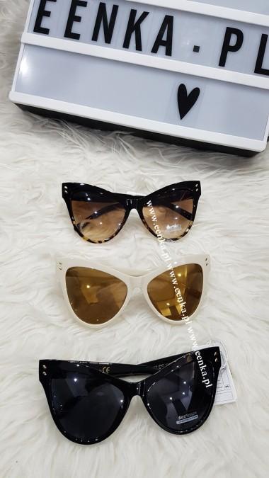 Okulary Przeciwsłoneczne NO13