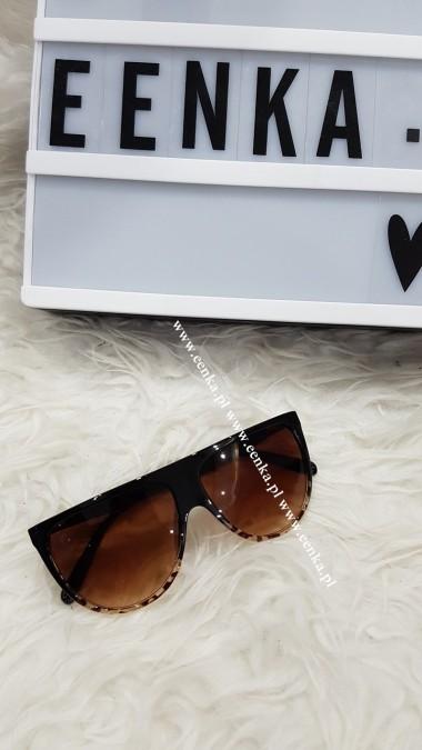 Okulary Przeciwsłoneczne NO16