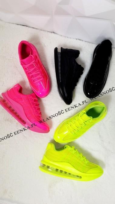 Adidasy Glam 3 Kolory